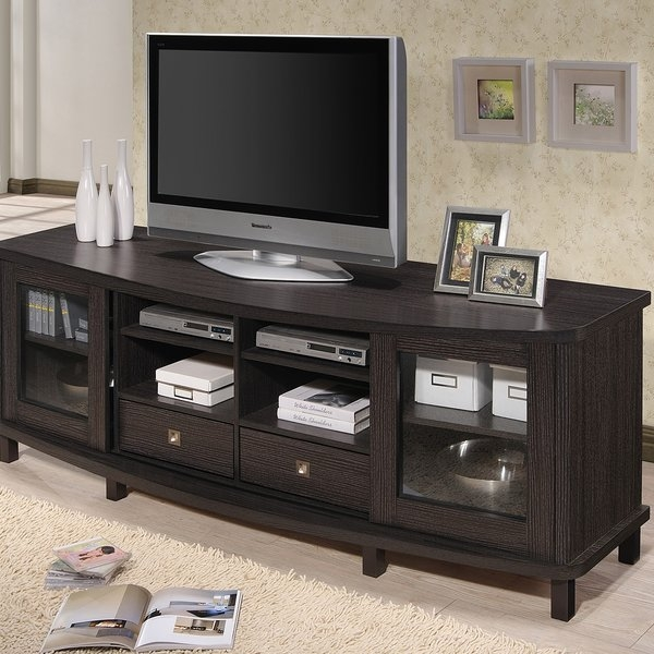 Amazing Famous Hokku TV Stands For Hokku Designs Tv Stand (Image 3 of 50)