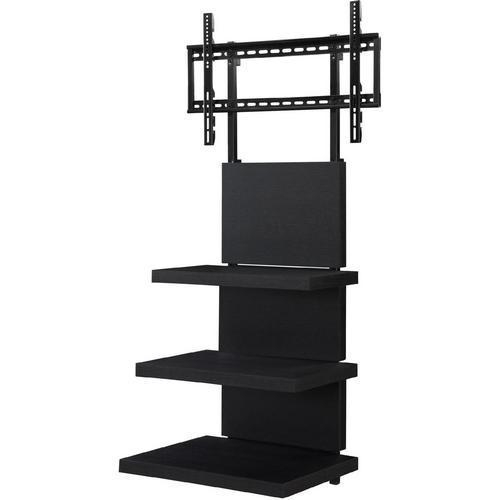 Amazing Famous Home Loft Concept TV Stands Within Tv Stands For Flat Screens Home Loft Concept Tv Stand With Mount (Image 2 of 50)