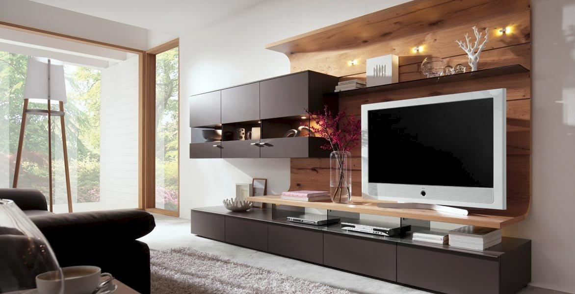 Amazing Famous Honey Oak TV Stands Intended For Tv Stands Glamorous Honey Oak Entertainment Center 2017 Design (View 17 of 50)