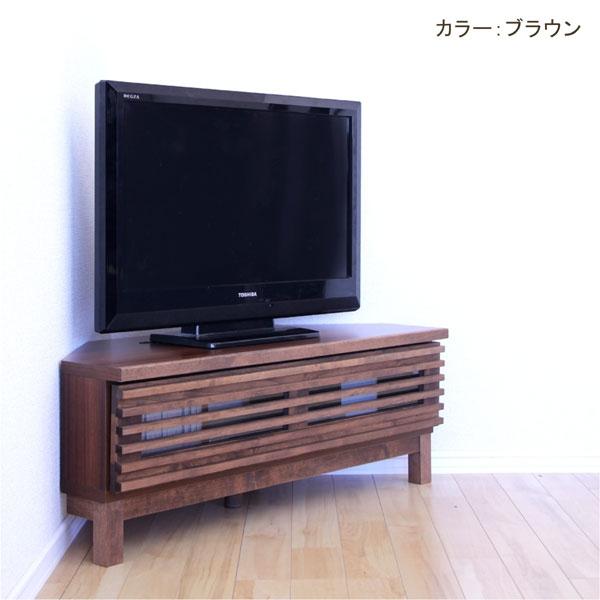 Amazing Famous Modern Corner TV Stands Regarding Ookawakaguzanmai Rakuten Global Market Corner Tv Stand Corner (View 13 of 50)