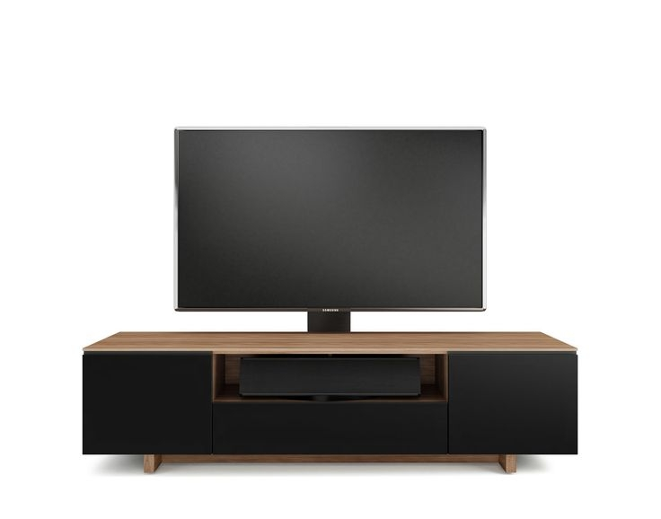Amazing Famous Slim TV Stands Throughout Pinterestteki 25den Fazla En Iyi Slim Tv Stand Fikri 60lar (Image 3 of 50)