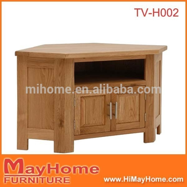 Amazing Famous Triangle TV Stands With Tv Stand Products Tv Stand Manufacturers Suppliers And (Image 2 of 50)