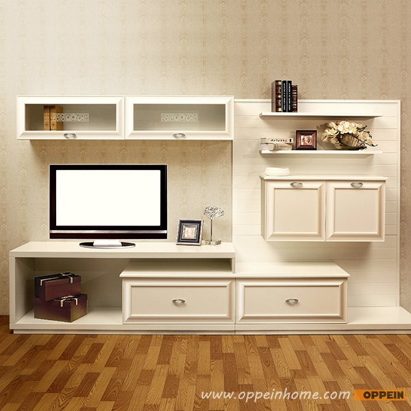 Amazing Famous TV Cabinets For Popular Tv Stands Cabinets Buy Cheap Tv Stands Cabinets Lots From (Image 1 of 50)