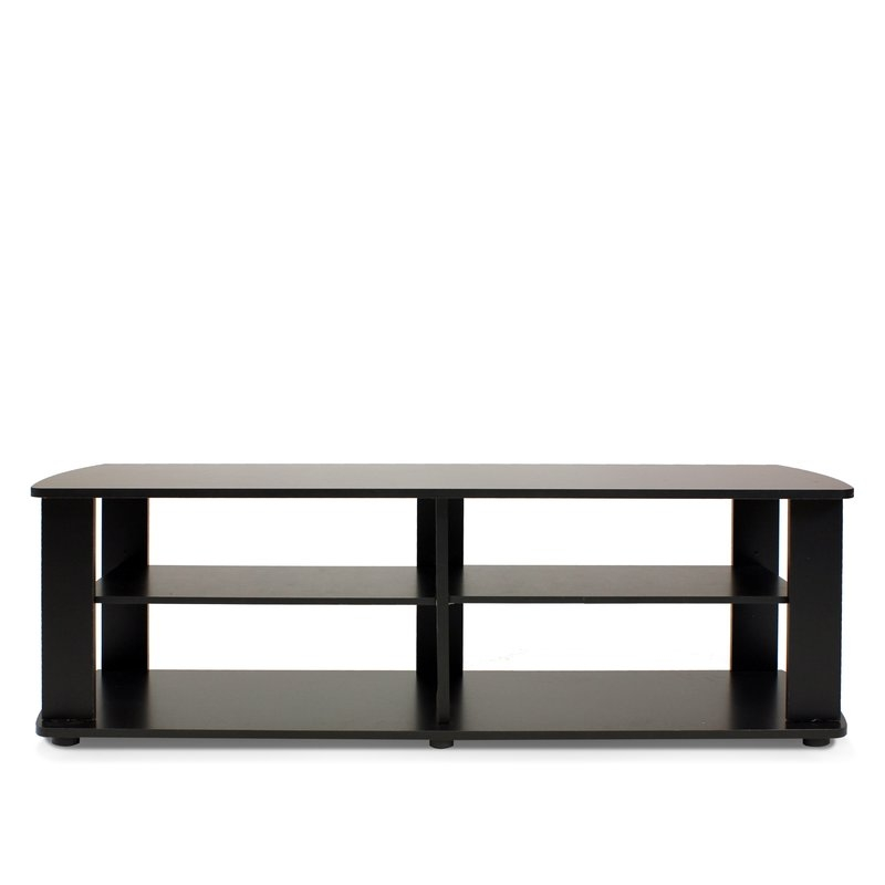Amazing Famous TV Stands 40 Inches Wide For 50 59 Inch Tv Stands Youll Love Wayfair (View 39 of 50)