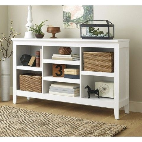 Amazing Famous TV Stands And Bookshelf Throughout Best 25 Tv Stand With Drawers Ideas On Pinterest Chalk Paint (View 17 of 50)