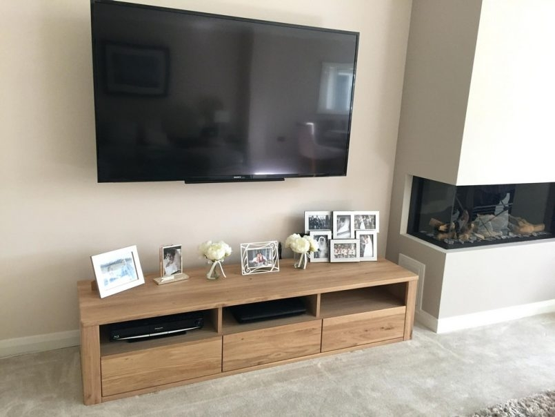 Amazing Famous White Corner TV Cabinets With Off White Corner Tv Stand (Image 2 of 50)