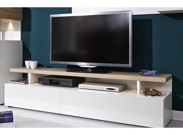 Amazing Fashionable Beam Through TV Stands Within 11 Best Tv Stand Images On Pinterest Tv Units Tv Stands And Tv (Image 1 of 50)