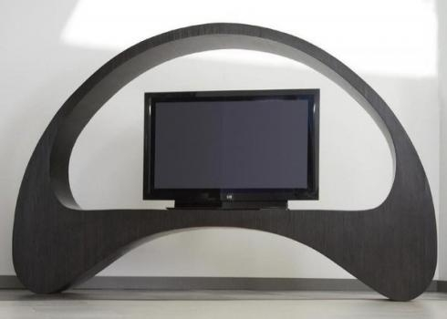 Amazing Fashionable Funky TV Stands Regarding 7 Best Tv Stands Images On Pinterest Entertainment Ideas And (Image 2 of 50)