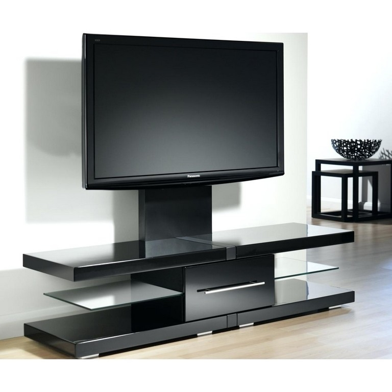 Amazing Fashionable Low Profile Contemporary TV Stands Within Designer Wall Units For Living Room Neoteric 23 Living Room Wall (Image 3 of 50)