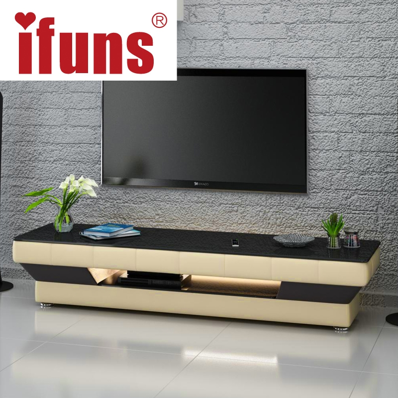 Amazing Fashionable Modern Low TV Stands With Regard To Online Get Cheap Modern Tv Stands Furniture Aliexpress (View 25 of 50)