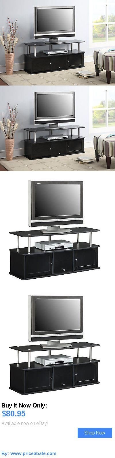 Amazing Fashionable Modern TV Stands For 60 Inch TVs Regarding Best 25 50 Inch Tv Stand Ideas On Pinterest 60 Inch Tv Stand (Image 1 of 50)