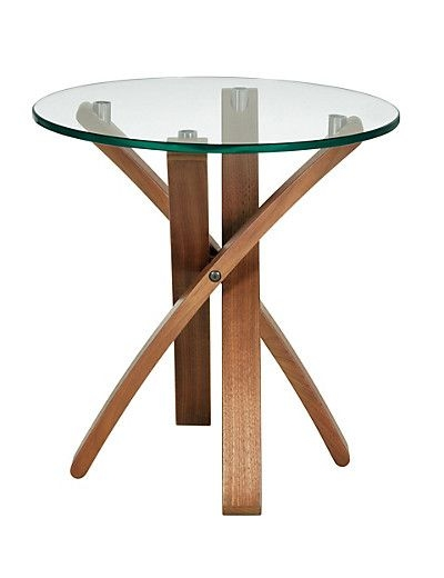 Amazing Fashionable M&S Coffee Tables For 83 Best Side Table Images On Pinterest Side Tables Coffee (Image 2 of 37)