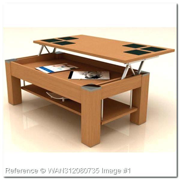 Amazing Fashionable Round Beech Coffee Tables With Regard To Coffee Table Custom Made Live Edge Beech Slab Coffee Tablebeech (Image 3 of 50)