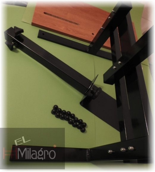 Amazing Fashionable Stands Alone TV Stands For El Milagro Laptop Tray Tables Bedroom Tv Stands (Image 1 of 50)