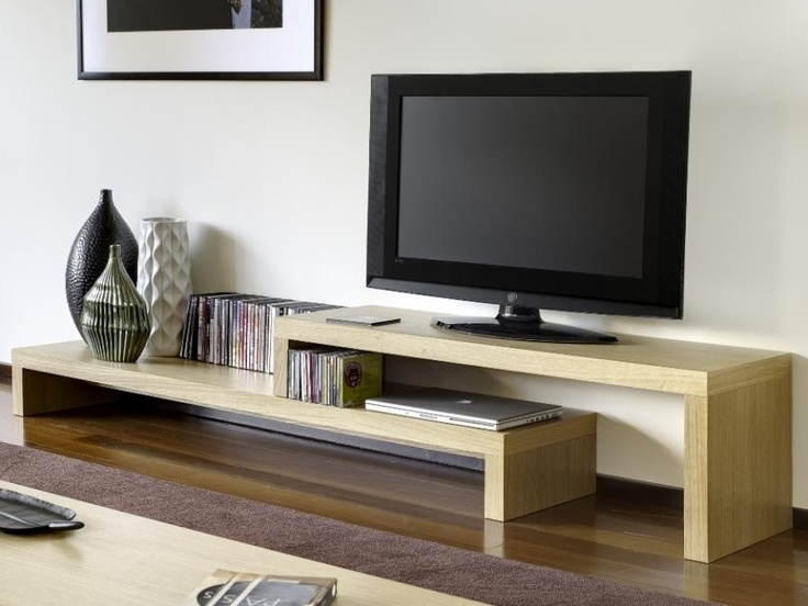 Amazing Fashionable Trendy TV Stands In 57 Best House Images On Pinterest John Lewis Tv Stands And Tv Units (View 4 of 50)