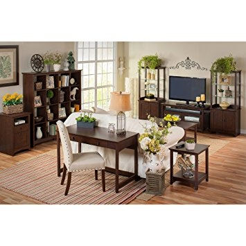 Amazing Fashionable Tv Stand Coffee Table Sets In Amazon Buena Vista Tv Stand Coffee Table End Tables And (View 40 of 50)