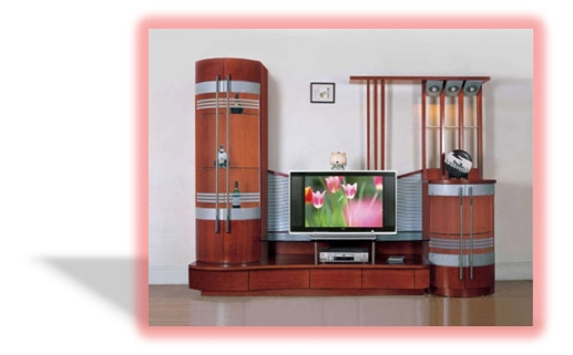 Amazing Fashionable TV Stand Wall Units With Regard To Admin Blog Of The Tv Stands Tv Stands Wall Units Cd Dvd (Image 4 of 50)