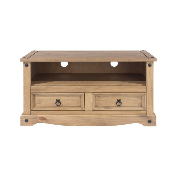 Amazing Fashionable TV Stands 100cm Inside Traditional Tv Stands Wayfaircouk (View 40 of 50)