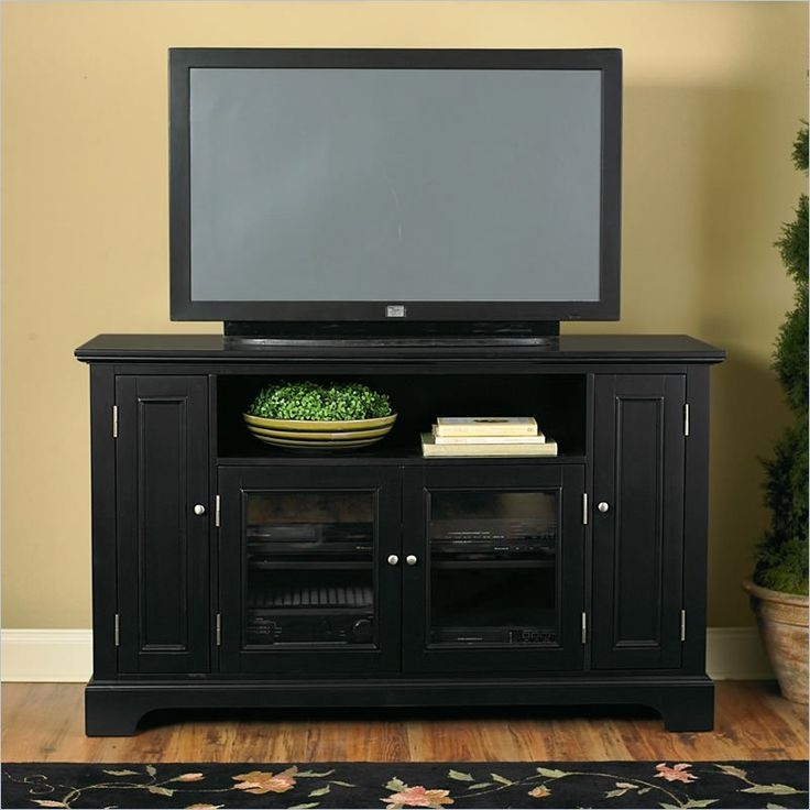 Amazing Favorite Big TV Stands Furniture For 290 Best Tv Stands Images On Pinterest Tv Stands Entertainment (Image 1 of 50)