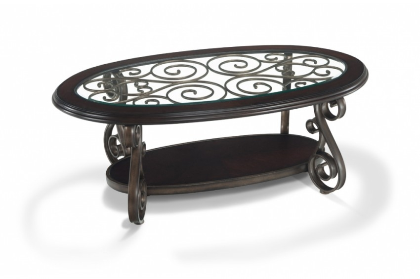 Amazing Favorite Bombay Coffee Tables Throughout Bombay Coffee Table Bobs Discount Furniture (Image 1 of 50)