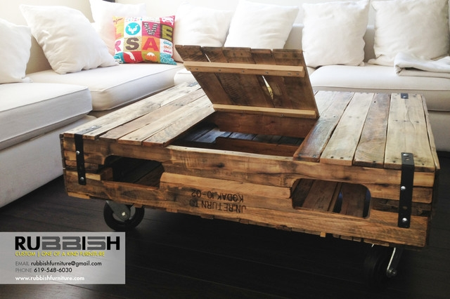 Amazing Favorite Coffee Tables With Storage Regarding Modern Coffee Tables Storage Table And Estate (Image 3 of 40)