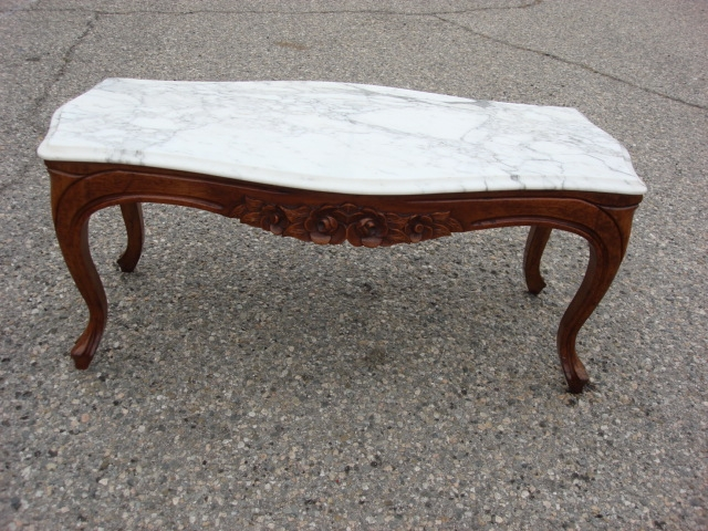 Amazing Favorite French White Coffee Tables Inside Antique Coffee Tables Antique Furniture Antique Coffeetables (Image 2 of 50)