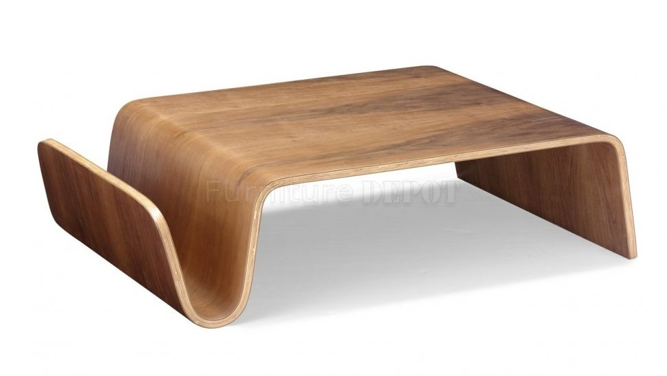 Amazing Favorite Funky Coffee Tables Intended For Furniture Home Funky Coffee Tables Wood New 2017 Cool Hot Coffe (View 39 of 50)