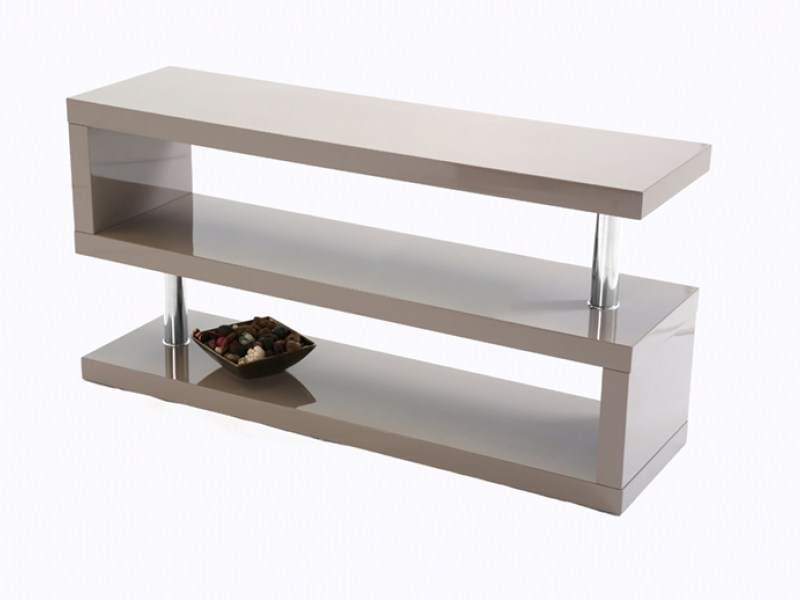Amazing Favorite Gold TV Stands Regarding Gold Tv Stand For Sale Home Design Ideas (View 49 of 50)