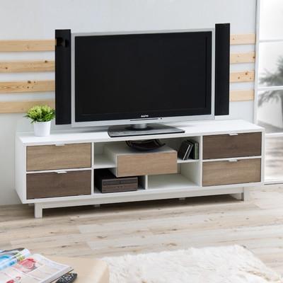 Amazing Favorite Hokku TV Stands In Hokku Designs Avada 71 Tv Stand Reviews Wayfair (View 20 of 50)