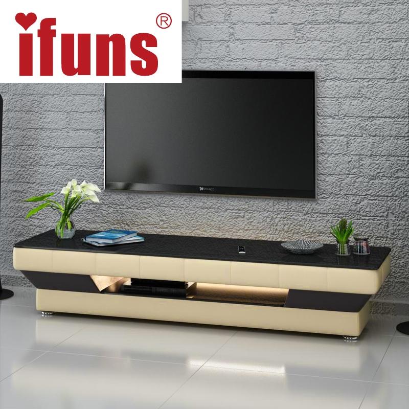 Amazing Favorite Modern Wood TV Stands Inside Online Get Cheap Modern Tv Stands Furniture Aliexpress (View 38 of 50)