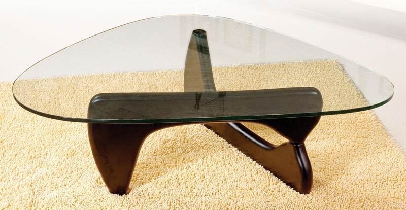 Amazing Favorite Noguchi Coffee Tables With Best Reclaimed Coffee Tables For Your Homes Decoration Coffee (Image 1 of 40)