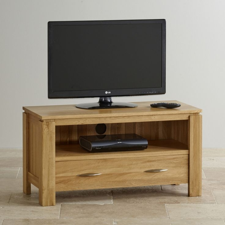 Amazing Favorite Oak TV Cabinets Intended For Best 25 Dvd Stand Ideas Only On Pinterest Floating Tv Stand Tv (Image 4 of 50)