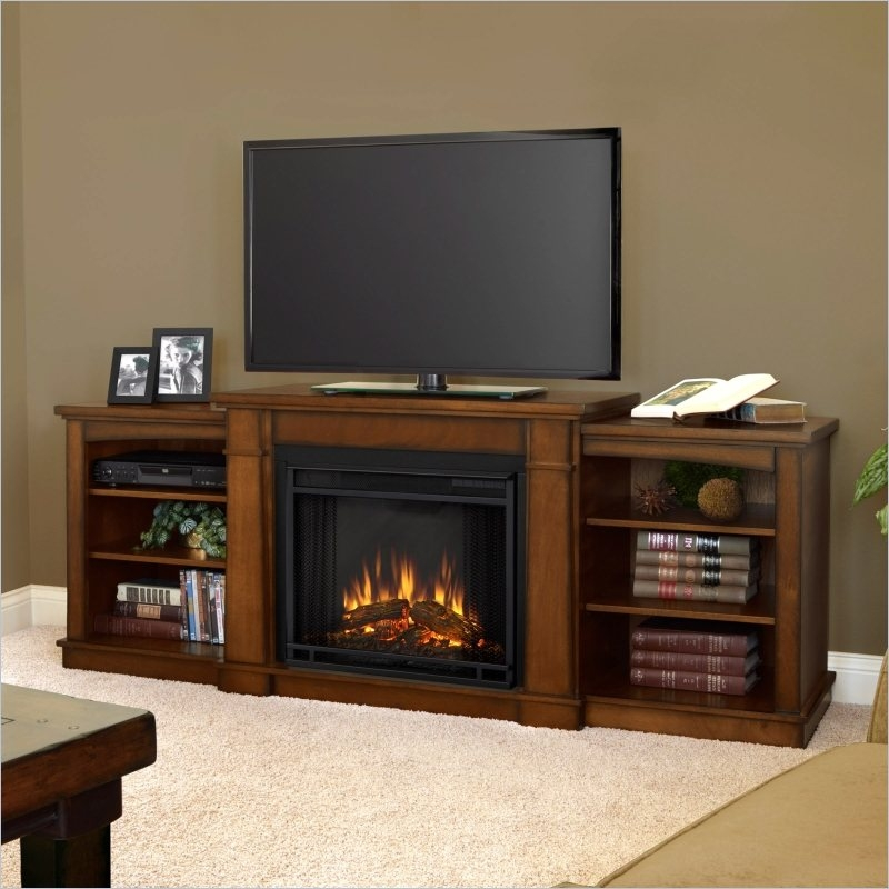 Amazing Favorite Oak TV Stands For Flat Screens Inside Tv Stands Spaces Saving Tv Stands For 60 Inch Flat Screens Tall (Image 2 of 50)
