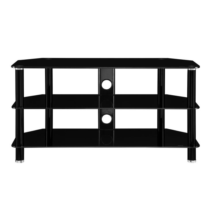 Amazing Favorite Opod TV Stands White For Best 25 42 Inch Tv Stand Ideas Only On Pinterest Ashley (Image 1 of 50)
