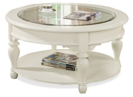 Amazing Favorite Round Storage Coffee Tables In Storage Round Coffee Table Jerichomafjarproject (View 46 of 50)