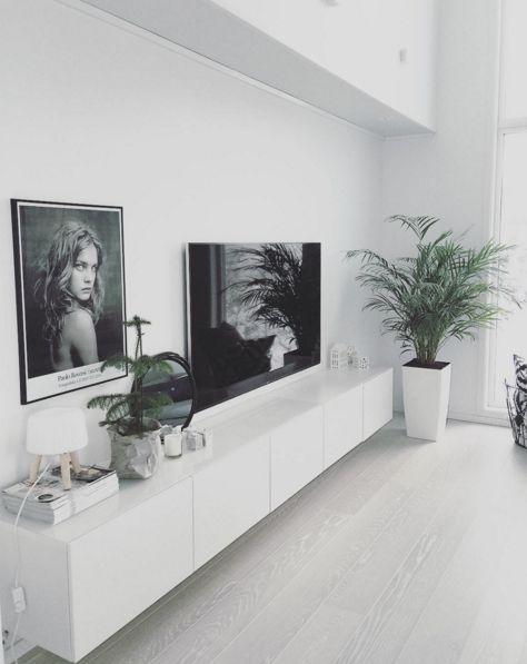 Amazing Favorite Scandinavian Design TV Cabinets With Regard To Best 20 Tv Units Ideas On Pinterest Tv Unit Tv Walls And Tv Panel (View 30 of 50)