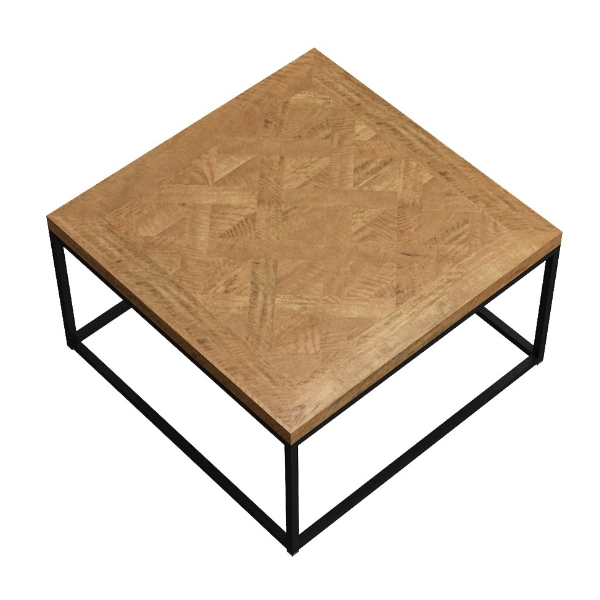 Amazing Favorite Soho Coffee Tables With Soho Coffee Tables (Image 5 of 40)