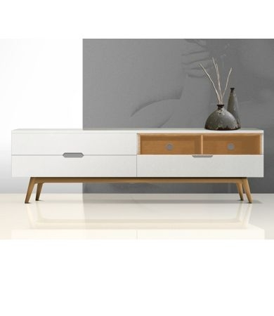 Amazing Favorite TV Cabinets For Best 20 White Tv Cabinet Ideas On Pinterest White Entertainment (Image 2 of 50)