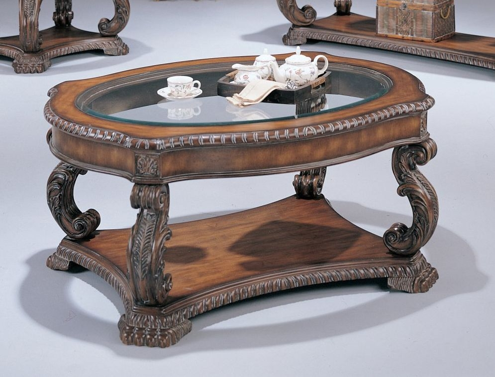 Amazing High Quality Antique Rustic Coffee Tables Pertaining To Coffee Table Constructed From Antique Coffee Table Unique Coffee (Image 1 of 50)