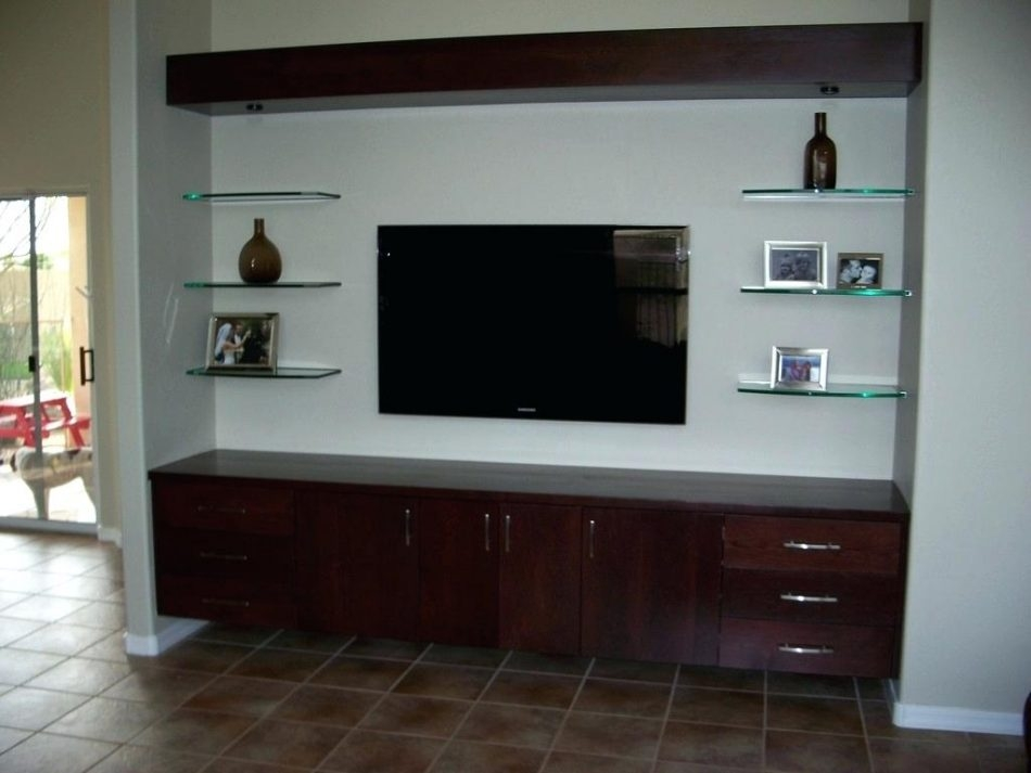 Amazing High Quality Big TV Stands Furniture Pertaining To Big Tv Cabinet Sequimsewingcenter (Image 2 of 50)
