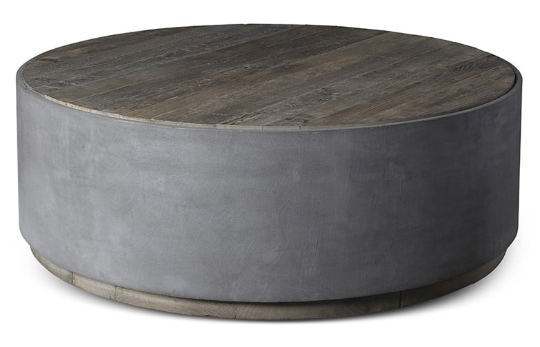 Amazing High Quality Griffin Coffee Tables In Brownstone Furniture Griffin Coffee Table (View 23 of 50)