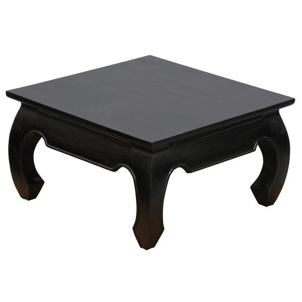 Amazing High Quality Mahogany Coffee Tables In Nes Furniture Fine Handcrafted Solid Mahogany Wood Opium Coffee (Image 2 of 50)