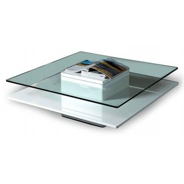 Amazing High Quality Modern Glass Coffee Tables In 20 Best Coffee Tables Images On Pinterest (View 47 of 50)