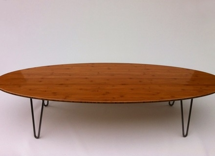 Amazing High Quality Oval Wooden Coffee Tables For Bespoke Designer Wooden Coffee Table Extra Large Modern Jericho (Image 1 of 50)