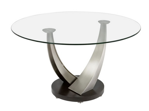 Amazing High Quality Small Round Coffee Tables Inside Coffee Table Surprising Small Glass Coffee Table Design Idea (Image 3 of 50)