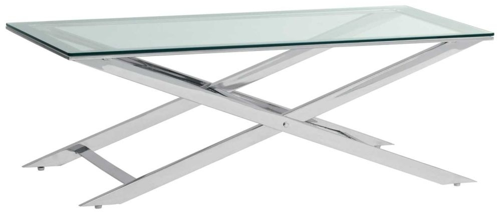 Amazing High Quality Soho Coffee Tables Throughout Buy Soho Coffee Table Online Furntastic (Image 6 of 40)