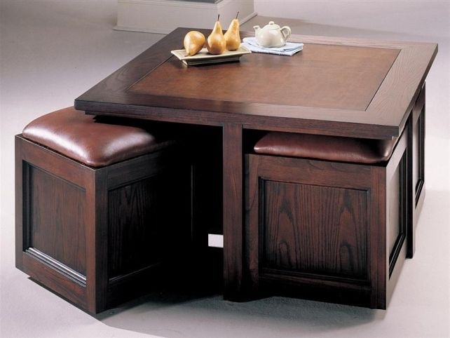 Amazing High Quality Square Coffee Tables With Storage Cubes For For Sale 5 Large Square Coffee Table With Shelf On Tags Coffee (View 4 of 40)