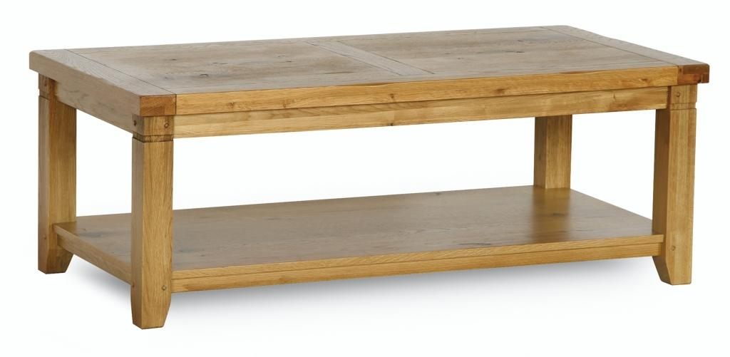Amazing High Quality Verona Coffee Tables Inside Endearing Verona Coffee Table For Your Home Design Planning With (Image 2 of 50)
