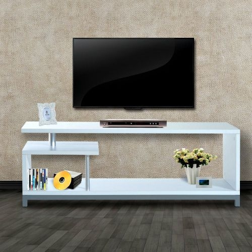 Amazing High Quality Wenge TV Cabinets Regarding Best 20 White Tv Cabinet Ideas On Pinterest White Entertainment (Image 3 of 50)
