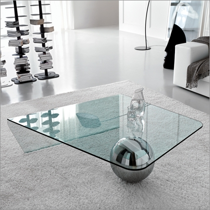 Amazing Latest All Glass Coffee Tables Within Coffee Table Buy Glass Coffee Table Cheap Price Images Square (Image 1 of 50)